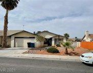 5816 Santa Catalina Avenue, Las Vegas image