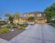 891 E Desert Inn Drive, Chandler image