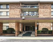 101 Lake Hinsdale Drive Unit 400, Willowbrook image