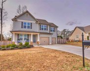 112 Willmont Court, Benson image