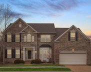 7168 Holt Run Dr, Nashville image