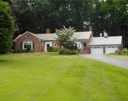 23 Briar Patch Road, Pittsford image