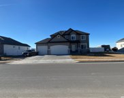5057 N Stratford Dr, Stansbury Park image