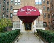 210 Martine  Avenue Unit #4C, White Plains image