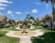 588 NW San Remo Circle, Port Saint Lucie image