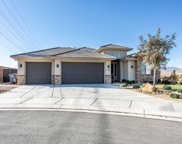 1202 W Riverstone, St George image