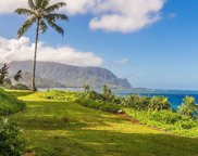 5300 KA HAKU RD Unit 119, Kauai image
