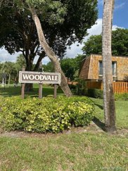 890 Sw 20th Place Unit #A-20, Davie image