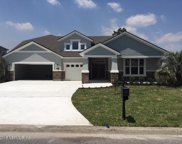 2425 CLUB LAKE DR, Orange Park image