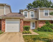 257 Stanyon Court, Bloomingdale image