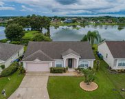 539 Terranova Circle, Winter Haven image