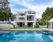 1024     Ridgedale Drive, Beverly Hills image