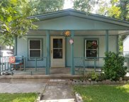 2615 Willow St, Austin image