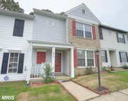205 KINGS CREST DRIVE, Stafford image