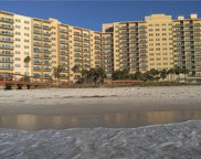 880 Mandalay Avenue Unit C315, Clearwater Beach image