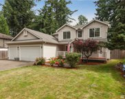 4717 West Tapps Dr E, Lake Tapps image