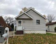 6205 Peck Ave, Warren image