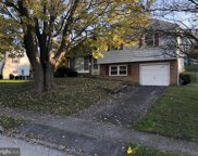 240 Redwood Rd, King Of Prussia image