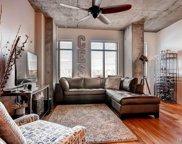 1700 Bassett Street Unit 303, Denver image