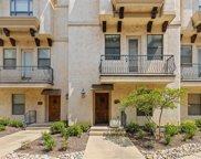 3110 Ross Avenue Unit 3, Dallas image