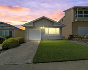 389 Dennis Drive, Daly City image