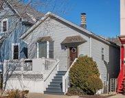 2705 N Marshfield Avenue, Chicago image