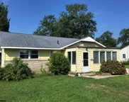 167 Bala Dr Dr, Somers Point image