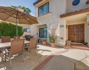 236 Country Club Drive Unit #B, Simi Valley image