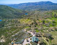 28197 Angel Mountain Road, Santa Ysabel image