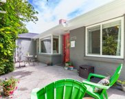 10822 37th Ave SW, Seattle image