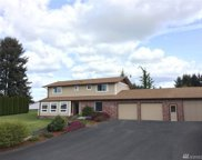 1201 85th Ave SE, Tumwater image
