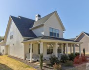 155 Red Bluff Drive, Athens image