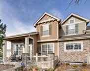 700 Crooked Y Point, Castle Rock image