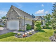 2946 Highcourte, Roseville image