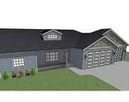 12924 E Wellesley, Spokane Valley image