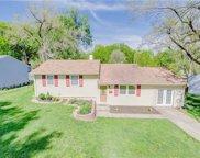 5335 N Smalley Avenue, Kansas City image