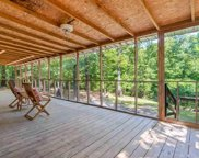 1707 Vz County Road 4125, Canton image