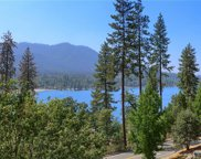 37570 Marina View, Bass Lake image
