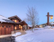 8689 Empire Club Drive Unit 5, Park City image