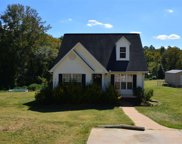 524 Mount Tabor Church Road, Pickens image