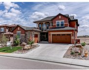 10730 Skydance Drive, Highlands Ranch image