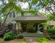 1606  Olmsted Drive, Asheville image