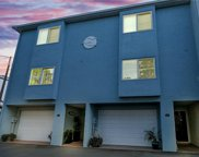 545 Pinellas Bayway  S Unit 301, Tierra Verde image