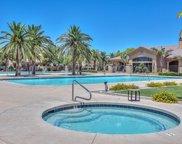 1367 S Country Club Drive Unit #1140, Mesa image