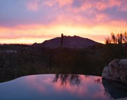 8847 E Red Lawrence Drive, Scottsdale image