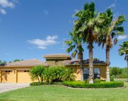 153 Lemon Grove Drive, Poinciana image