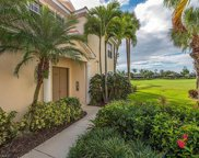 4675 Winged Foot Ct Unit 3-104, Naples image
