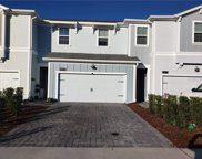 4907 Tribute Trail, Kissimmee image