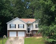 6346 Flat Rock Dr, Flowery Branch image