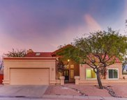 11610 N Copper Spring, Oro Valley image